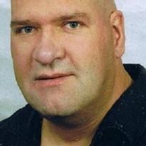 Profilbild von Hoellenfuerst61