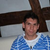 Profilbild von Kiewelchen