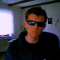 Profilbild von Stefan1991_