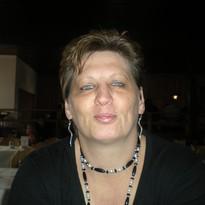 Profilbild von Tweety250992