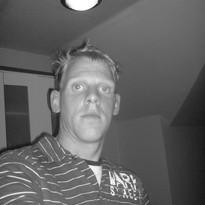 Profilbild von bumsi6