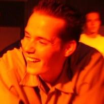 Profilbild von steve782