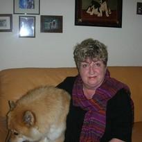 Profilbild von Traudel59
