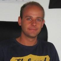 Profilbild von d3n1s