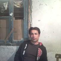 Profilbild von Sam0