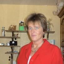 Profilbild von Engel-lein