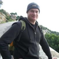 Profilbild von RichardW