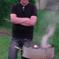 Profilbild von Alexander0604