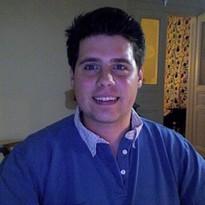 Profilbild von Offler1