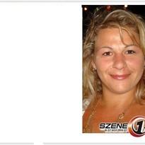 Profilbild von leamaus05