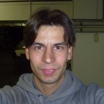 Profilbild von Floh83