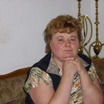 Profilbild von solluntsch