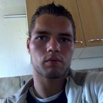 Profilbild von alexboy85