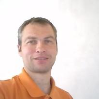Profilbild von allmydreams