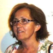 Profilbild von donauschwaebin
