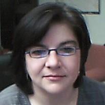 Profilbild von Sunshinegirl1