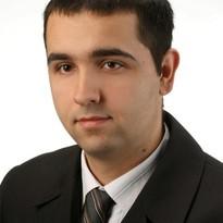 Profilbild von marekradwan