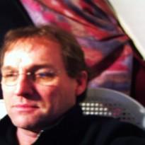 Profilbild von friesenjunge53