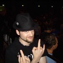 Profilbild von Corvus79