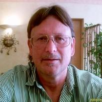 Profilbild von guensch06
