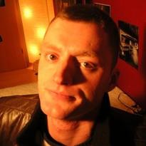 Profilbild von husellhoff85