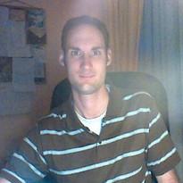 Profilbild von marc456_