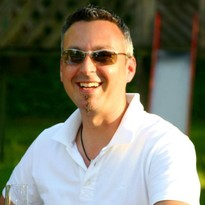 Profilbild von Italofake