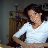 Profilbild von tami34
