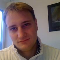 Profilbild von donswiss