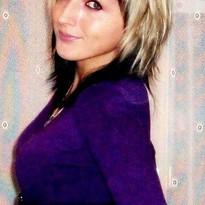 Profilbild von kisska88