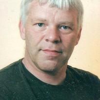 Profilbild von karl-ludwig