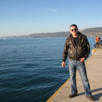 Profilbild von NikoBoy