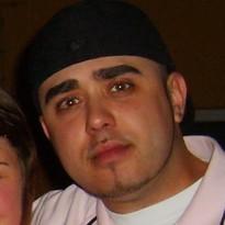 Profilbild von nomy82