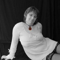Profilbild von ewi83