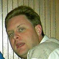 Profilbild von Blobo51