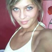 Profilbild von shiningstar83