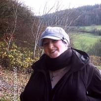 Profilbild von engelchen198206