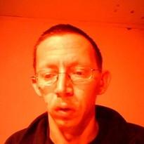 Profilbild von Pit1111