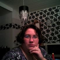 Profilbild von cyber-tabby