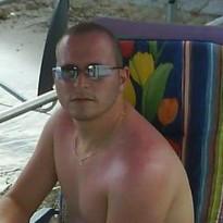 Profilbild von Shadow151178