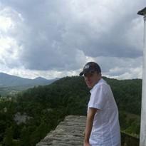 Profilbild von Dennis-Andre