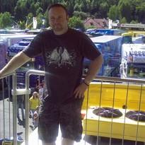 Profilbild von trucker72