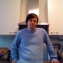 Profilbild von JoshRouse