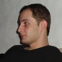 Profilbild von Martin19861986