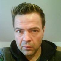 Profilbild von waeldler69