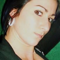 Profilbild von italygirl22