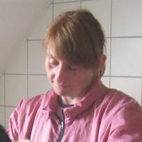 Profilbild von Pferdefreudin
