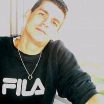 Profilbild von Fila2006