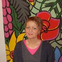 Profilbild von christinah34