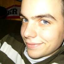 Profilbild von luki20
